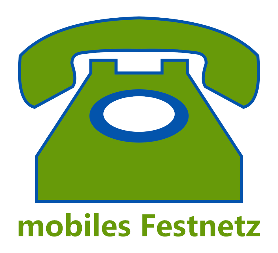 Flexible Kommunikations-Infrastruktur mit mobiles Festnetz – Artikel in der it & t business