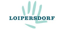 Therme-Loipersdorf-Logo