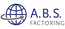 abs-factoring-Logo