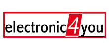 electronic4you-Logo