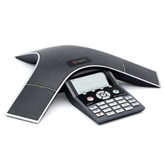 polycom-ip-soundstation-7000