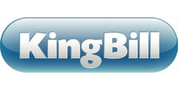 referenz-logo-kingbill