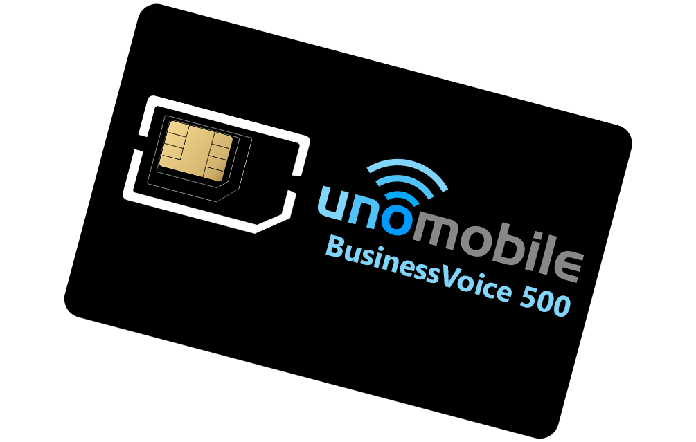 unomobile-businessvoice-500