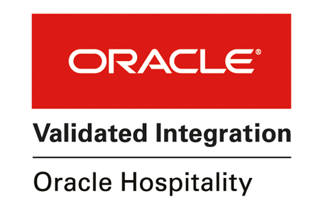 oracle-bild-2