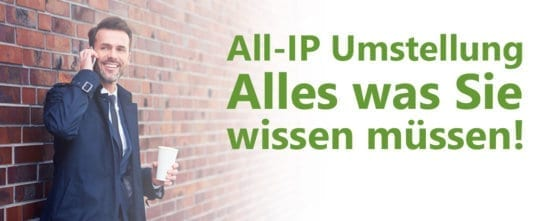 all-ip-umstellung-header