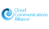 cloud-communications-alliance-partner