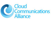 cloud-communications-alliance