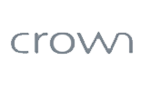 crown-partner