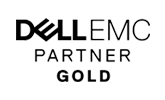 dell-emc-gold-partner