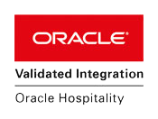 Oracle-Hotel-PMS
