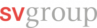 logo sv group